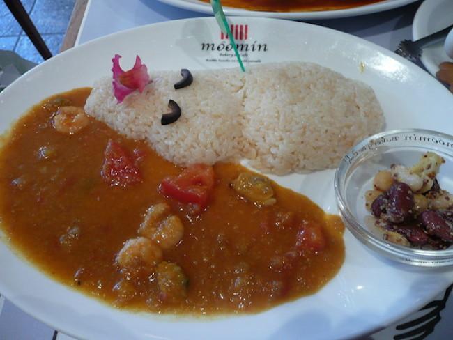 Moomin_Curry