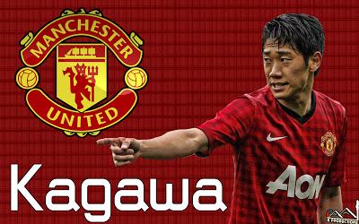 Kagawa - Japans Prized Jewl