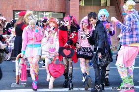 091614_1224_TakeshitaSt7.jpg